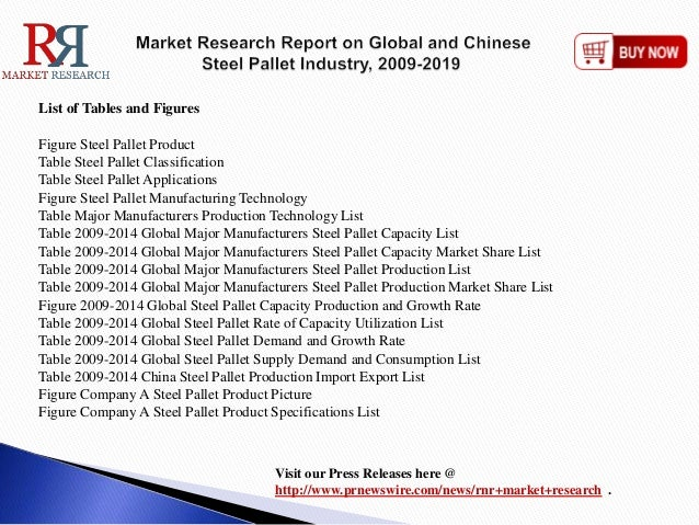 market analysis china steel industry Flat steel market size is expected to grow at a significant cagr during the forecast period owing to increasing product usage in packaging, manufacturing and home appliances global steel market was valued at over usd 760 billion in 2016 while china is the major producer and accounted for over 45% of the total market share.