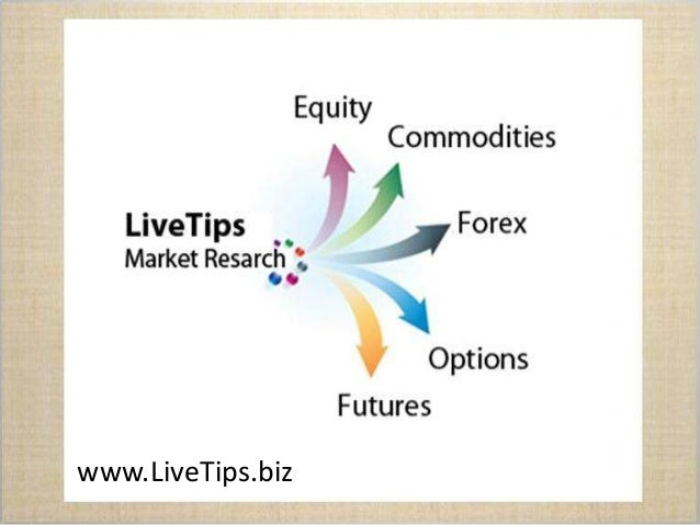www.LiveTips.biz