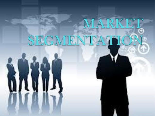 What is Market Segmentation? Market segmentation is a marketing strategy that involves dividing a broad target market into...