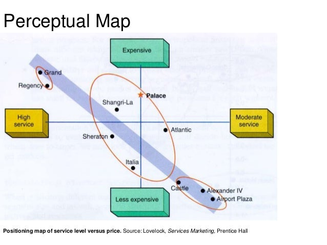 cruise industry perceptual map Growth of the ocean cruise line industry the market talks to each other, influences each other so progress gets amplified the more people who have ocean cruised, the more who will tell others, the more who will want to take an ocean cruise too.