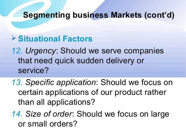 american express market segmentation Segmenting a market to define your target market and business niche is a critical step to startup but market segmentation doesn't end after your business is up and running throughout a company's growth and expansion, you should monitor your target market segments over time to hone relevant marketing strategies and fine-tune your marketing plans.
