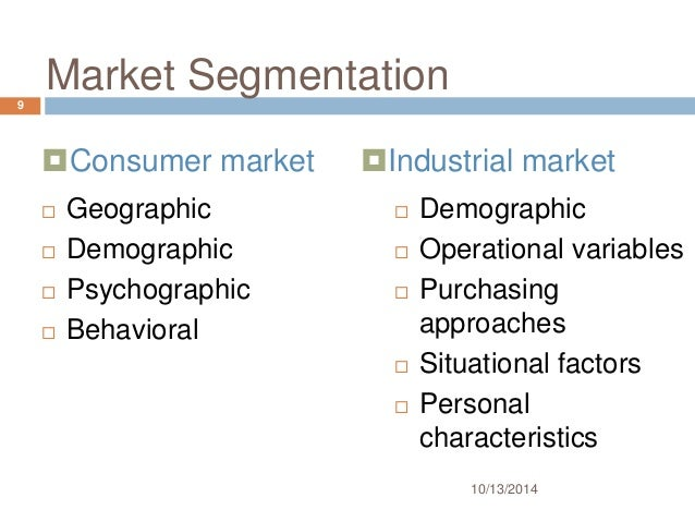 elements involved in customer segmentation The 4 essential elements of true customer insight  important to increase  customer understanding, complemented by segmentation where appropriate  it  is vitally important to keep customers engaged at every stage of the.