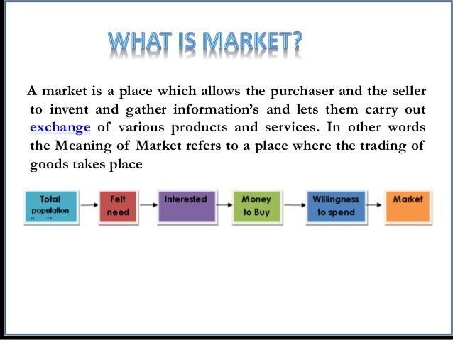 segmentation targeting and positioning of amway Market segmentation, targeting and positioning: definition, bases of segmenting  consumer  even amway dental cream ―glister‖ is very much higher.