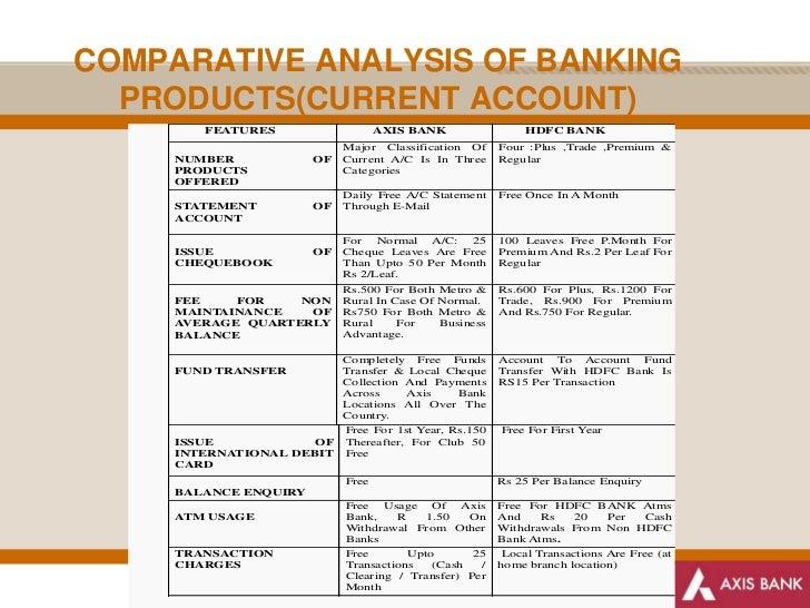 hdfc bank saving account statement