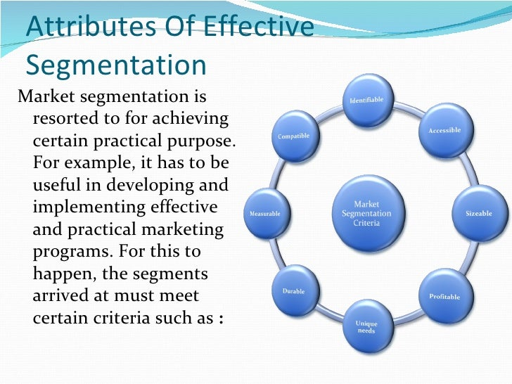 thorntons segmentation Analyse the internal resources of thorntons by need essay sample on assignment for managing business strategy for market segmentation.