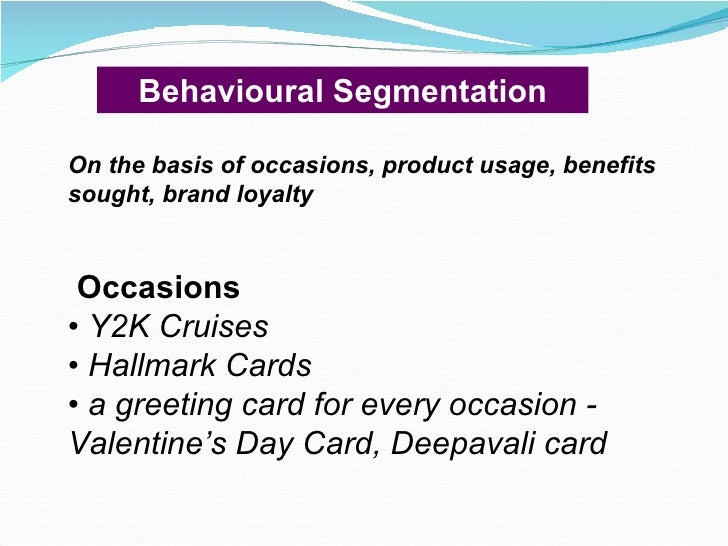 market segmentation of dove soap page Dove is a company owned by unilever unilever owns  (dovecom) another market segmentation  tv print media and billboards advertising message dove soap.