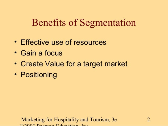 segmentation targeting and positioning of confectionery Which one of the following is not a geodemographic basis for market segmentation.