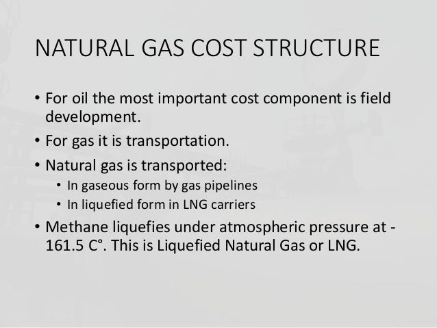 Production functions and cost functions in oil pipelines essay