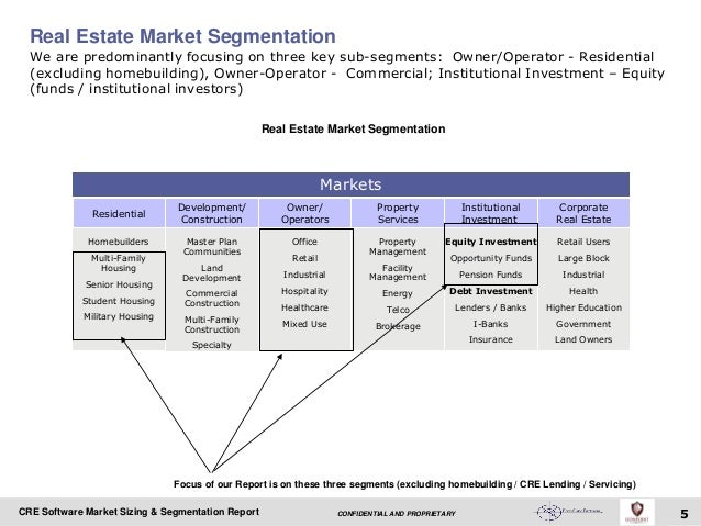 a report on market segmentation of unilever Global carbonated ready-to-drink tea market report 2018 provides analysis based on vendors, types, applications and presents upcoming industry trends.