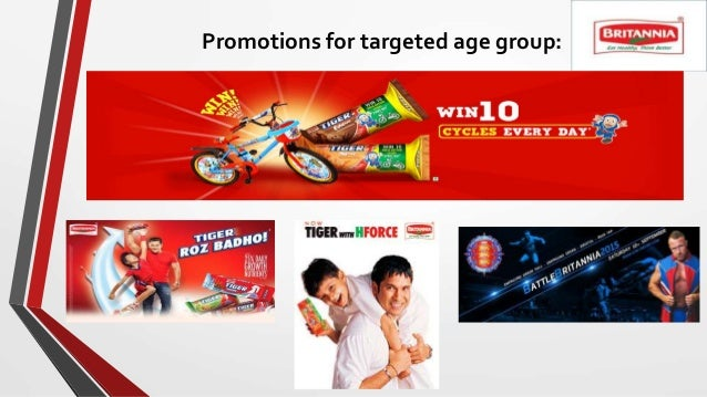 tiger brands swot analysis - tiger brands company profile - swot analysis: tiger brands is the number one player in south african packaged food and a top five player in the wider.