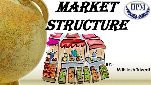Market Structure - Part of Microeconomics Flashcards Preview