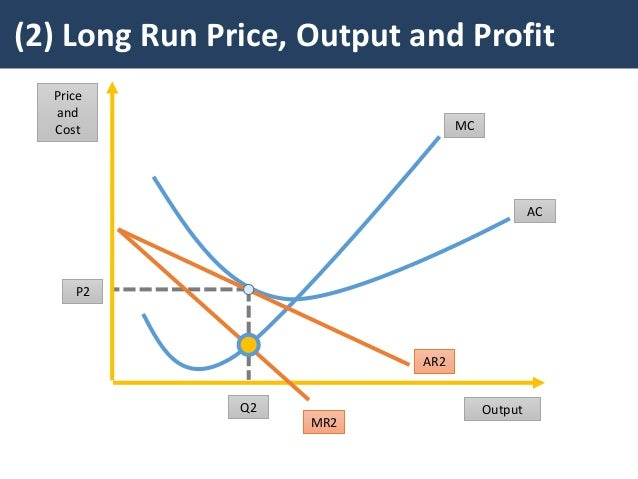 an analysis of market structure efficiency in economics In economics, market structure is a  a monopoly in which economies of scale cause efficiency to  quick reference to basic market structures market structure.