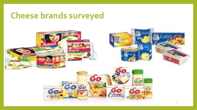 dairy products packaging market in apac Which in turn boosting the aseptic packaging market in 2016, asia pacific is one of the leading regions favoring ready-to-eat food products, dairy products, frozen meals increasing demand for dairy product packaging in asia pacific is set to fuel the regional aseptic packaging market.