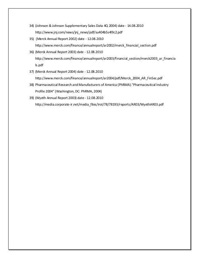 Merck Index 14th Edition Pdf