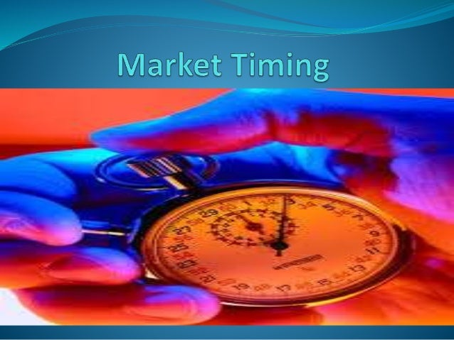 Forex market hours monday