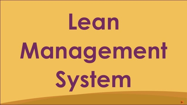 Measures of Success: React Less, Lead Better, Improve More Slide 2