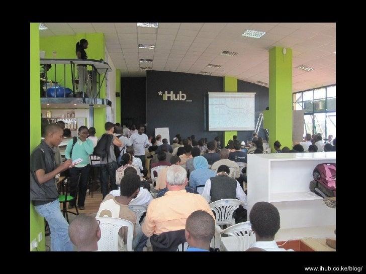 www.ihub.co.ke/blog/