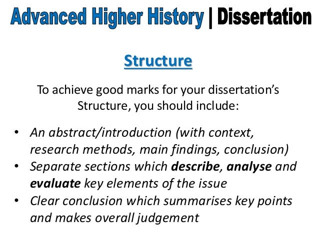 Schools help: Dissertation marking criteria top papers for you!