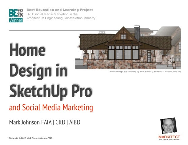 Best Education and Learning Project 