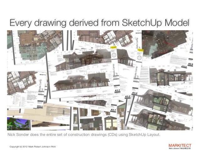 Image Result For Sketchup Home Design