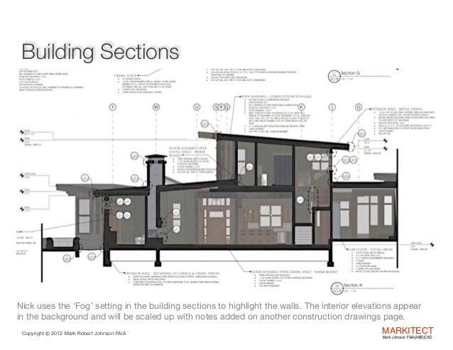 Kite Background Home Design in SketchU...