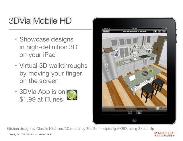 home design in sketchup pro - Virtual Home Design App