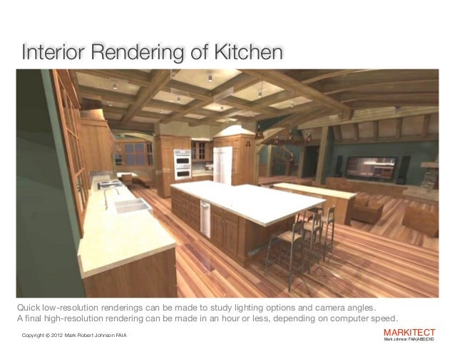 Sketchup pro house plans house and home design Kitchen design software google sketchup