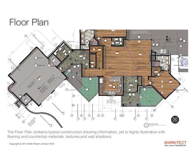 ... 13. Floor Plan ...