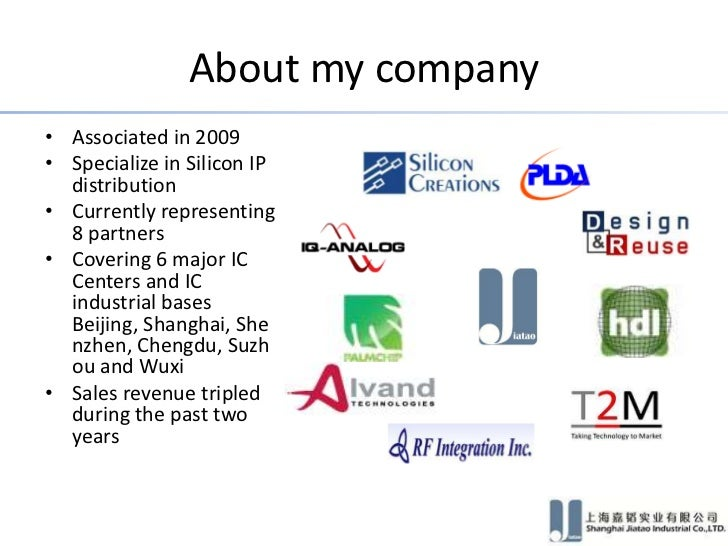 IP Commercialization Slide 3