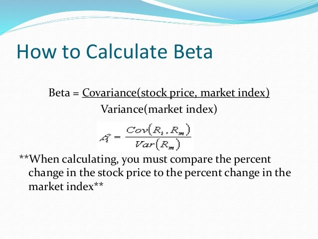 How to estimate ipo share price