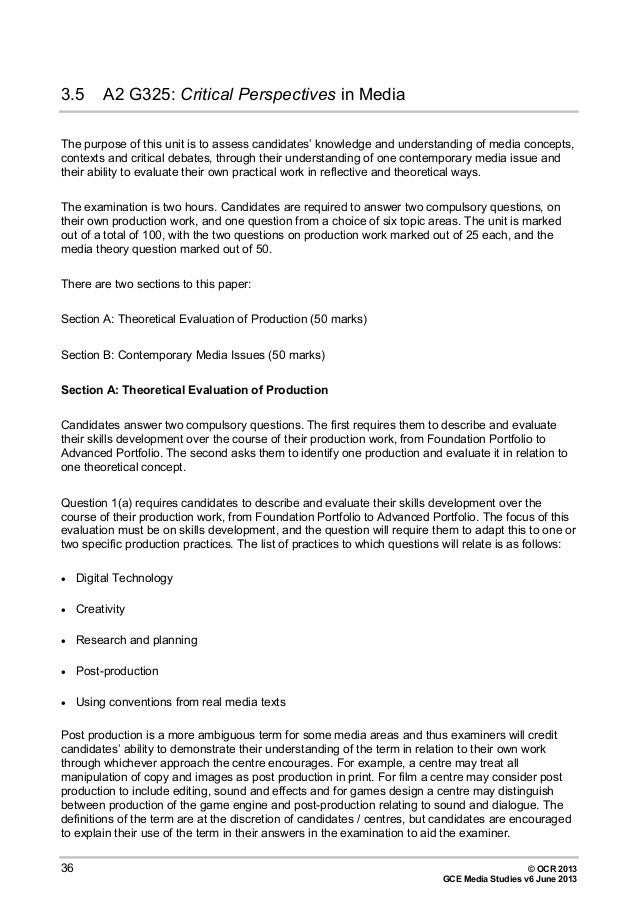 salters a2 chemistry coursework mark scheme