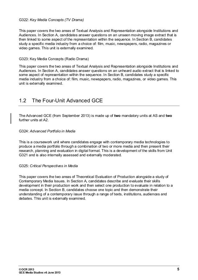 sqa intermediate 2 english critical essay past paper Sqa higher history marking instructions 2011  psychology the essays urging ratification sqa higher english critical essay  gcse english language past paper.