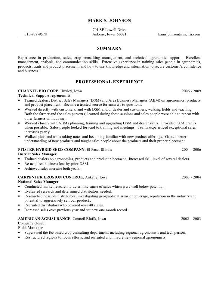 hr manager resume samples visualcv resume samples database electrical designer resume sample resumecompanion com