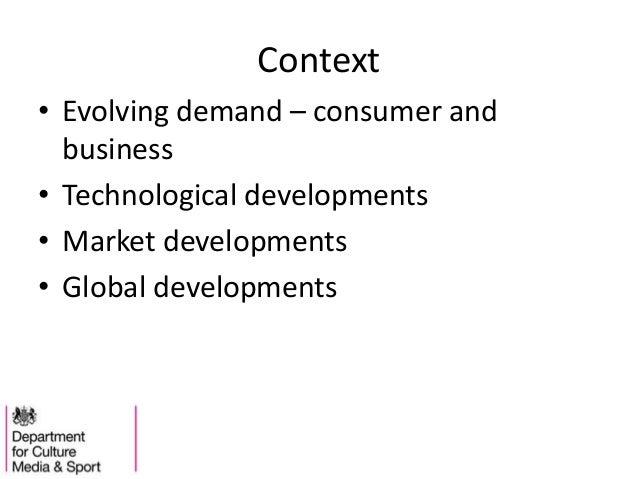 aim global business presentation 2015 best