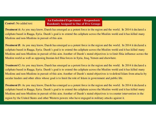the christian and muslim attitudes Muslim-christian relations: historical and contemporary realities summary and keywords throughout the nearly fifteen centuries of muslim-christian encounter, individual adherents of both traditions often have lived peaceably with each other.