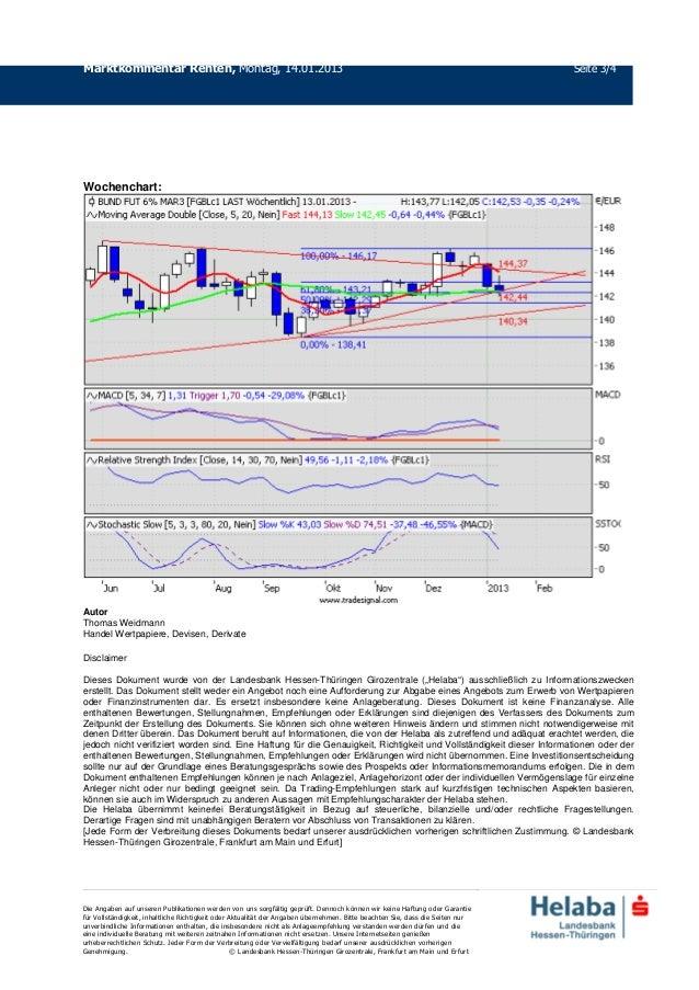 MarktkommentarRenten.pdf Slide 3