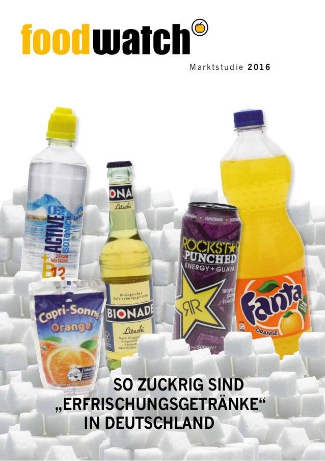 Schön Machenschaften Ränke Bilder - Innenarchitektur Kollektion ...
