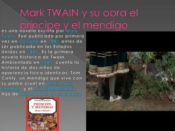EN HONOR DE Mark TWAIN<br />Sitios sobre MARK TWAIN <br />Mark TWAIN y su familia<br />A  bordo del buque SS Warrimoo part...