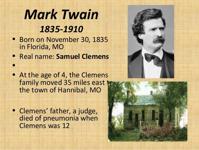 Image result for Twain died in 1910.