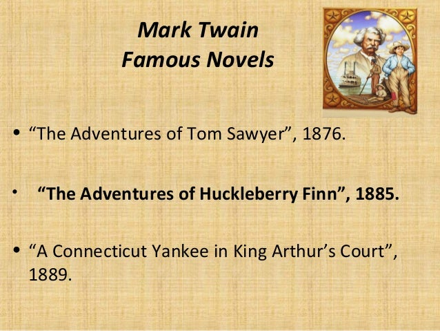 the use of satire to criticize society in the adventures of huckleberry finn by mark twain Criticism of society in the adventures of huckleberry finn by mark twain pages 2 huckleberry finn, mark tawin, criticism of society.