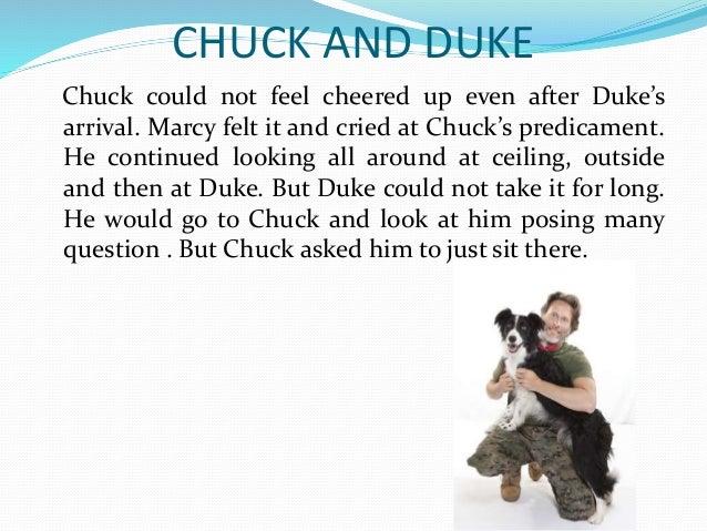 a dog named duke A dog named duke new class ix 1 a dog named duke william d ellis 2 english holiday homework made by : prashant chauhan 19.