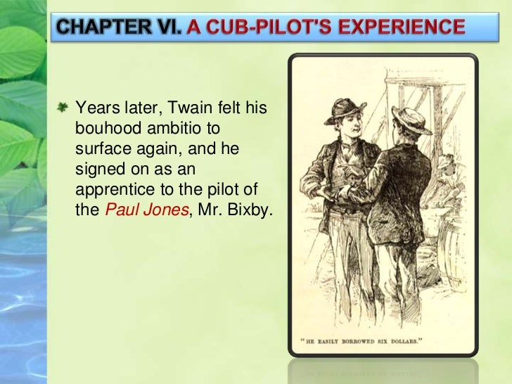 american literature mark twain essay Twain – a romantic or a realist, literary significance of mark twain, twain's life experiences as reflected in his works, twain as a travel writer, twain.