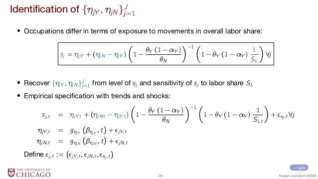 Y ;t) 1 t = g (