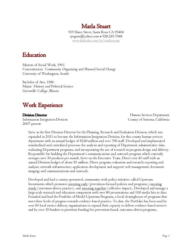 Cover Letter For Vocational Rehabilitation Counselor Ohye Mcpgroup Co
