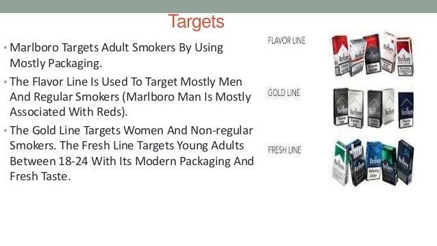 Where can i buy American cigarettes in Australia