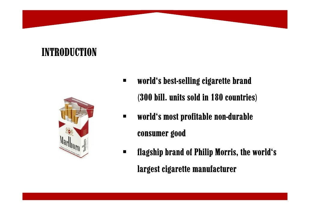 How much do Pall Mall cigarettes cost in New York