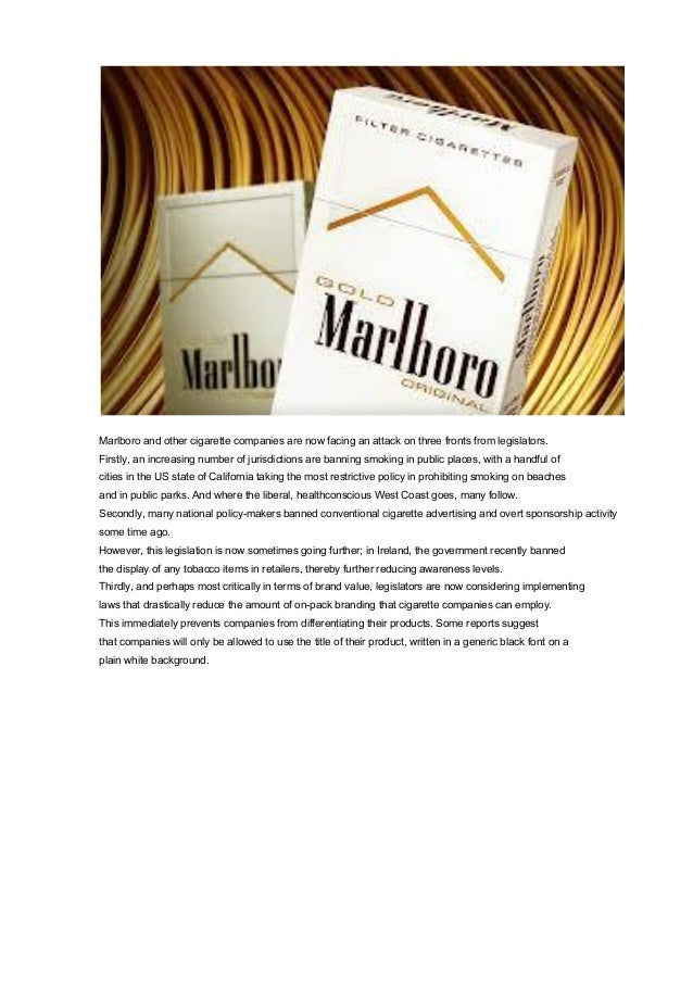Buy Chicago cigarettes 555 cheap