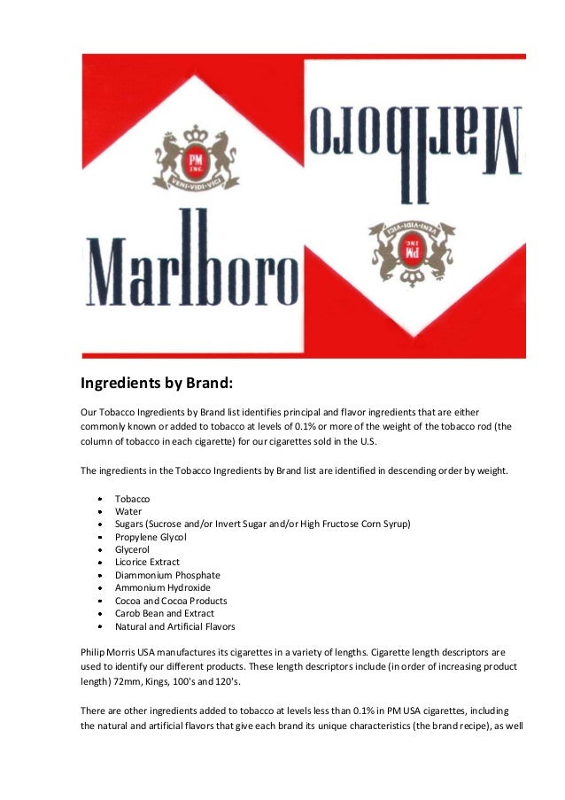 Buy Vogue cigarettes from Liverpool