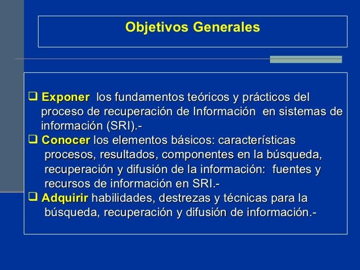 Marlene tema. 1 recuperación de información Slide 2