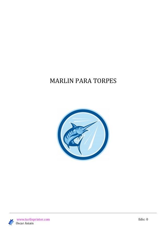 Marlin para-torpes-1-0-2